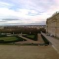 巴黎-凡爾賽宮後花園6.jpg
