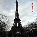 巴黎-艾菲爾鐵塔2.JPG