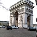 巴黎-凱旋門2.jpg