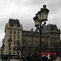巴黎街景2.JPG