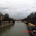 巴黎街景3.JPG