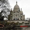巴黎-聖心堂1.JPG