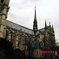 巴黎-聖母院1.JPG