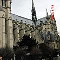 巴黎-聖母院2.JPG