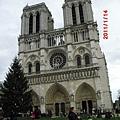 巴黎-聖母院3.JPG