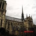巴黎-聖母院4.JPG