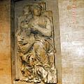 巴黎-羅浮宮4.JPG