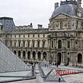 巴黎-羅浮宮7.JPG