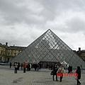 巴黎-羅浮宮10.JPG