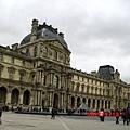 巴黎-羅浮宮11.JPG