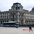 巴黎-羅浮宮12.JPG