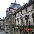 巴黎-羅浮宮13.JPG