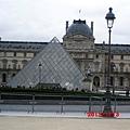 巴黎-羅浮宮14.JPG