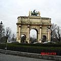 巴黎-羅浮宮15.JPG