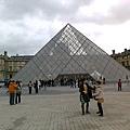 巴黎-羅浮宮16.jpg