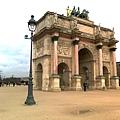 巴黎-羅浮宮17.jpg
