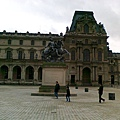 巴黎-羅浮宮18.jpg