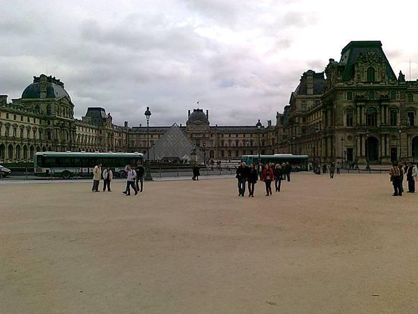 巴黎-羅浮宮19.jpg