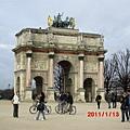 巴黎-羅浮宮20.JPG