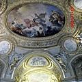 巴黎-羅浮宮內部8.JPG