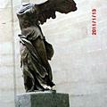 巴黎-羅浮宮內部9.JPG
