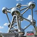 比利時布魯塞爾-原子球塔01.JPG