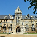 英國牛津-基督教學院05.JPG