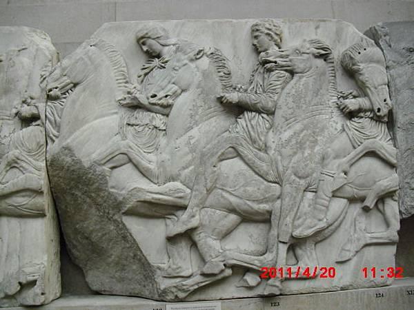 英國倫敦-大英博物館13.JPG