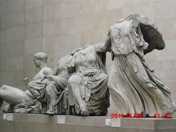 英國倫敦-大英博物館16.JPG