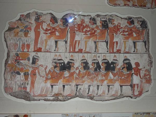 英國倫敦-大英博物館19.JPG