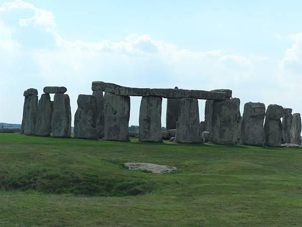 英國倫敦-古巨石群04.JPG