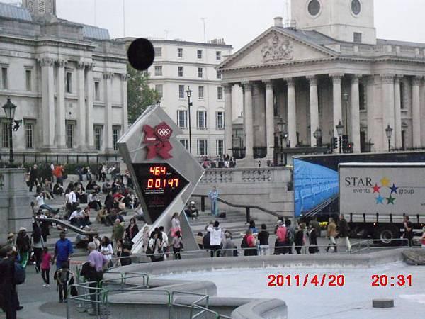 英國倫敦-市區街景08.JPG