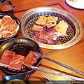 101.11.東大門韓式烤肉4.JPG
