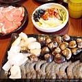 101.11.東大門韓式烤肉5.JPG