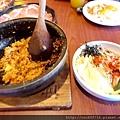 101.11.東大門韓式烤肉6.JPG