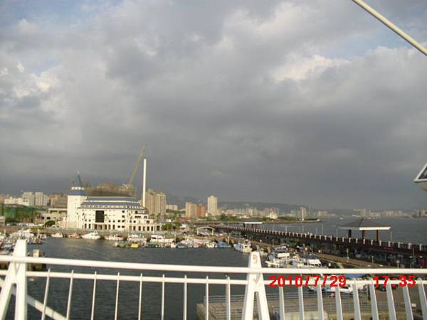2010.08.淡水-漁人碼頭2.JPG
