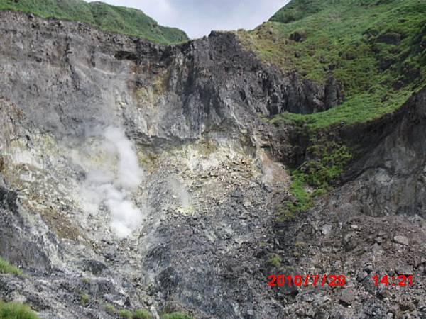 2010.08.陽明山-冷水坑2.JPG