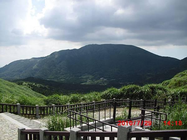 2010.08.陽明山-冷水坑1.JPG