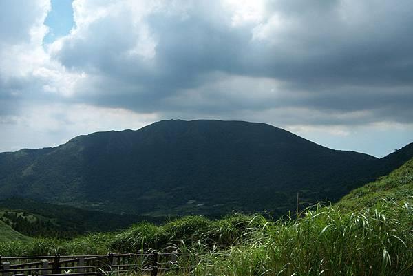 2010.08.陽明山風景5.JPG