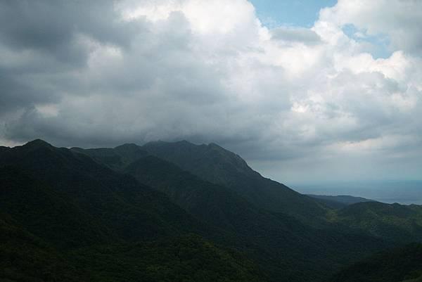 2010.08.陽明山風景1.JPG