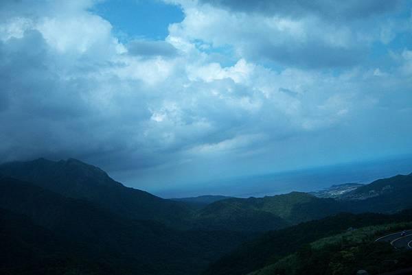2010.08.陽明山風景2.JPG