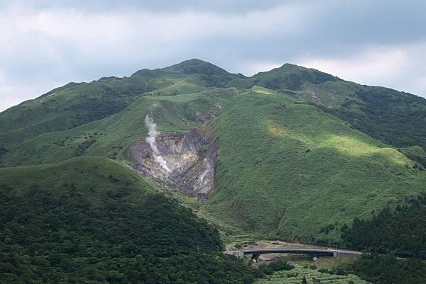 2010.08.陽明山風景3.JPG