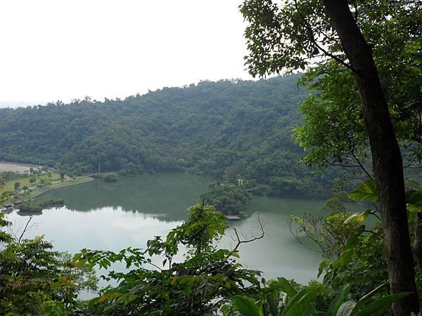 2011.07.梅花湖2.JPG