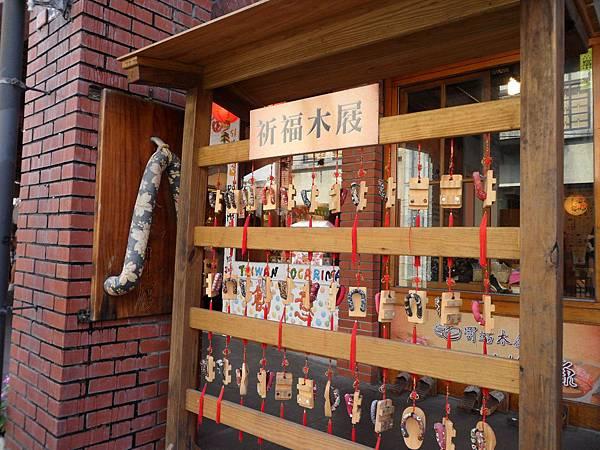 2011.07.傳藝中心31.JPG