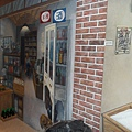 2011.07.蘭陽博物館5.JPG