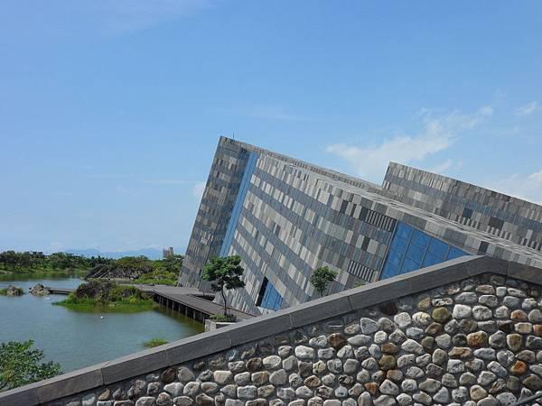 2011.07.蘭陽博物館1.JPG