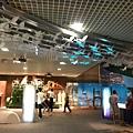 2011.07.蘭陽博物館7.JPG