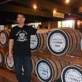2011.10.金車威士忌酒廠7.JPG