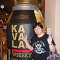 2011.10.金車威士忌酒廠8.JPG
