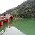 2011.10.望龍碑2.JPG